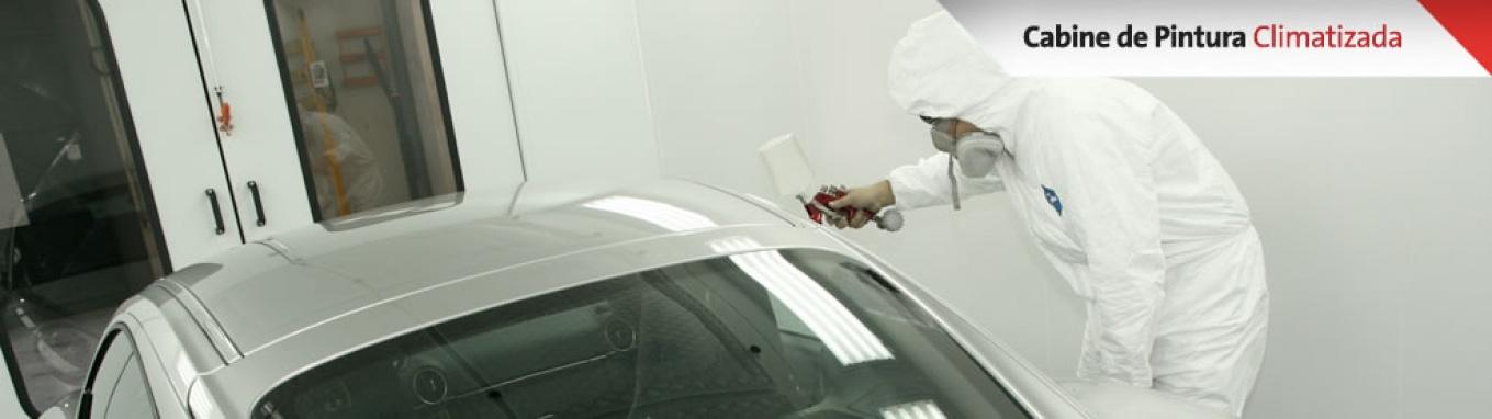funilariaepinturasorocaba-pintura-para-carros-sorocaba
