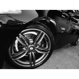 empresa de polimento para carros pretos Boituva