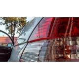 quanto custa polimento vidro automotivo Vila dos Ingleses